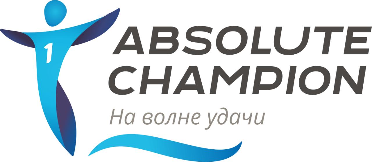 Производители спорттоваров в москве