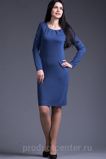 Женские платья ростов