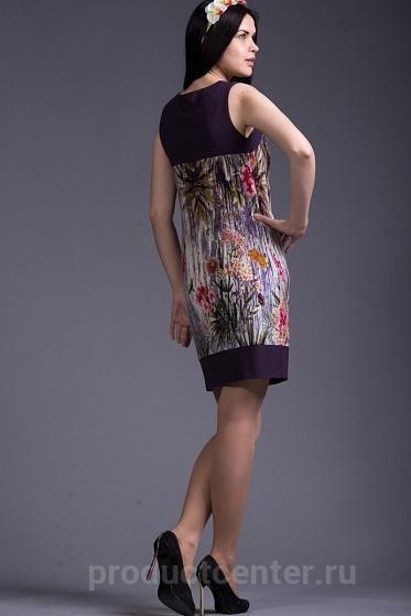 Женские платья оптом ростов