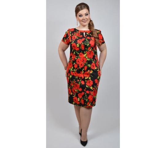 Модные женские платья от производителя AVIGAL - производcтво ... 88f4ce959ca
