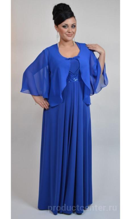 Каталог модные женская платья с болеро