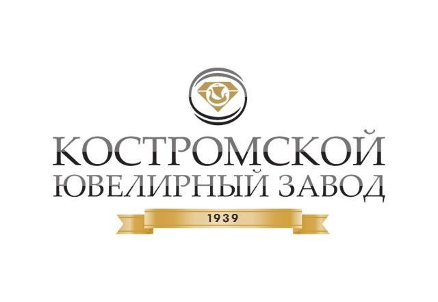 Фото №1 на стенде Костромской Ювелирный Завод, г.Кострома. 211466 картинка  из 22a1cb796cb