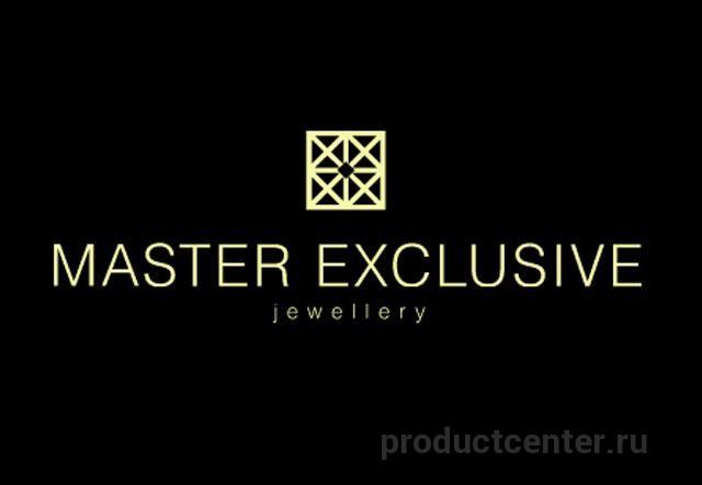 Фото №1 на стенде Ювелирная компания «Master Exclusive Jewellery», г.Ижевск 5d567288db6