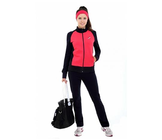 0ac7c88a0244 Женские спортивные костюмы и комплекты