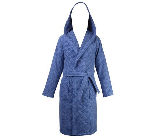 989060c95699 Мужские махровые халаты от производителя Фабрика «ДМ Текстиль ...