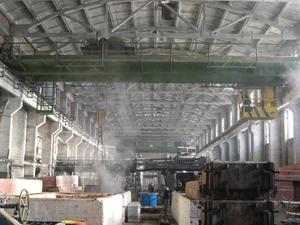 Завод жби в алексине самара жби 1 вакансии