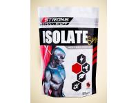 ISOLATE SOY PROTEIN