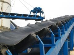 Горно шахтное оборудование в Новокуйбышевск скруббер вентури в Одинцово
