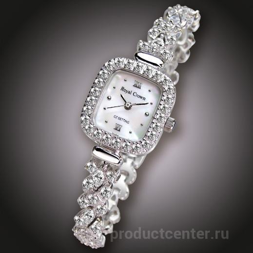 Часы углич наручные женские часы часы vinaru quartz наручные цена