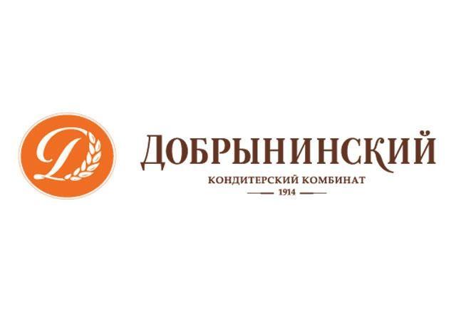 Картинки по запросу добрынинский кондитерский комбинат