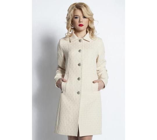 8d01224cebf Демисезонные женские пальто от производителя D`imma fashion studio ...