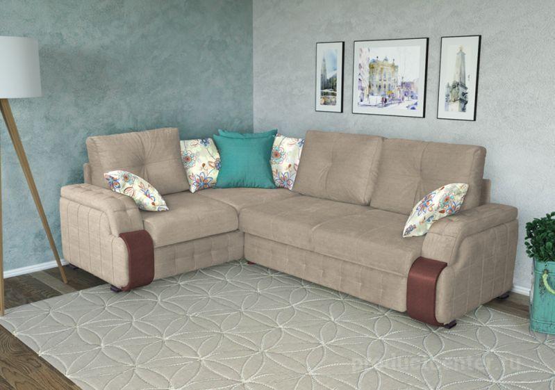 угловые диваны с обивкой из ткани от производителя мебельная фабрика