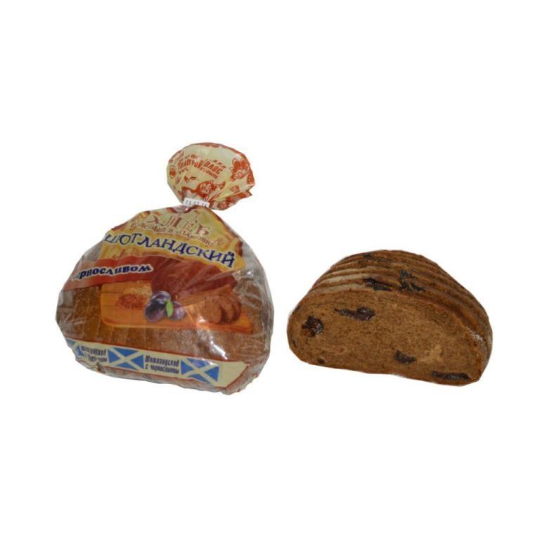 Хлеба здорового питания от производителя ООО Ваш хлеб. Каталог ...