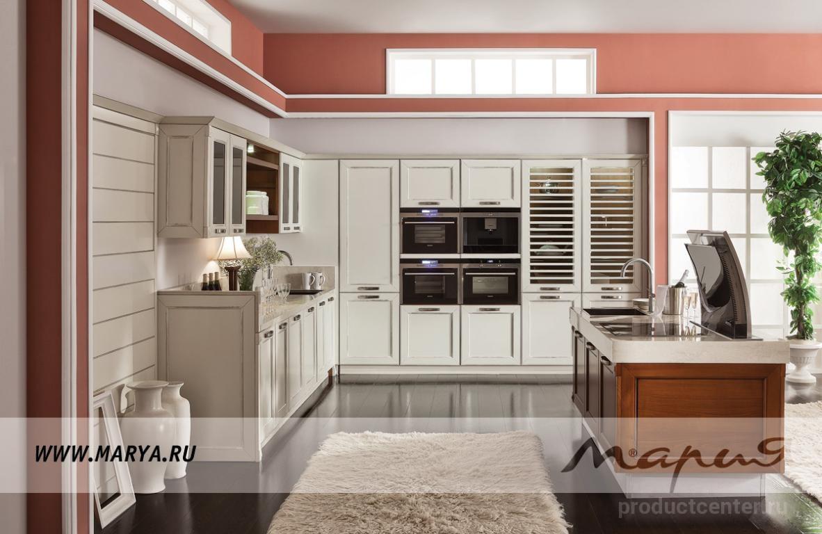 кухни каталог фото цены саратов