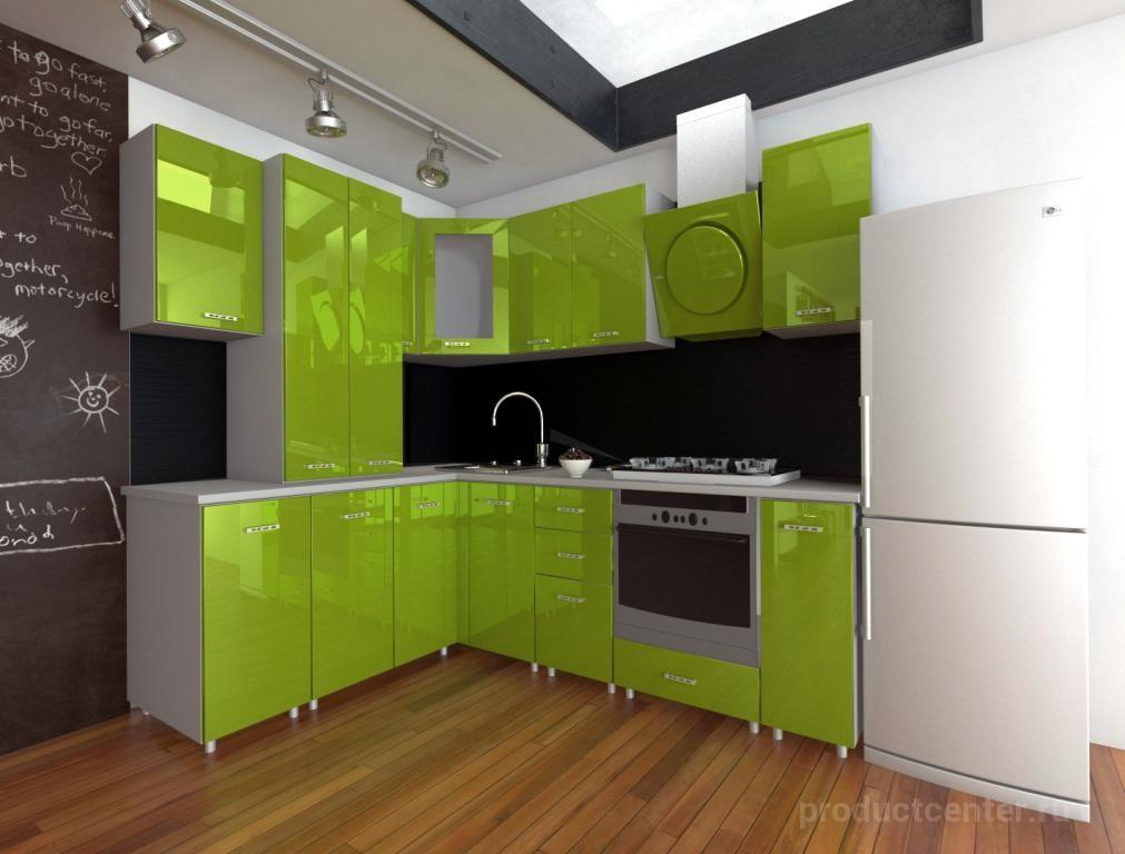 фото кухонных гарнитуров смоленск отличие