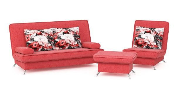 наборы мягкой мебели от производителя фабрика мягкой мебели аврора