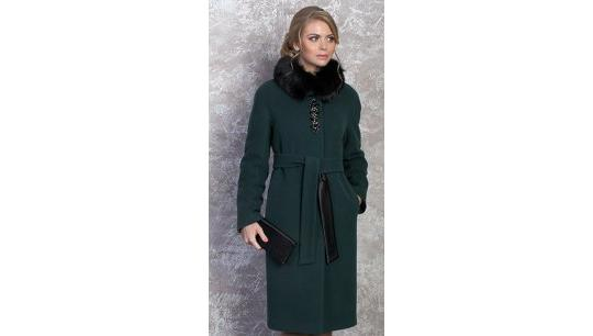 Женские зимние пальто от производителя Компания «SONATA». Каталог ... e5e1fd6921797