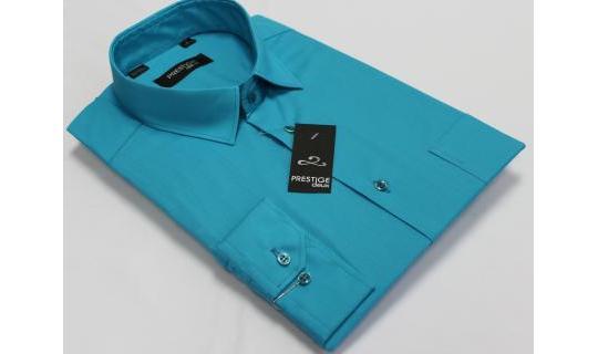 Классические мужские сорочки от производителя Швейная фабрика ... 49a5f538e6d