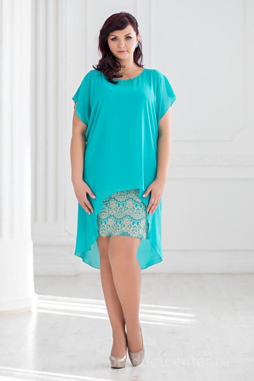 Женская новосибирск платья каталог