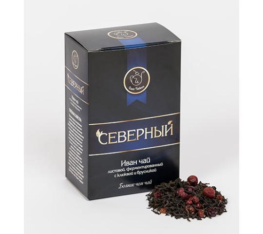 Иван чай от производителя купить в