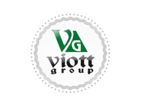 Компания «Viott Group»
