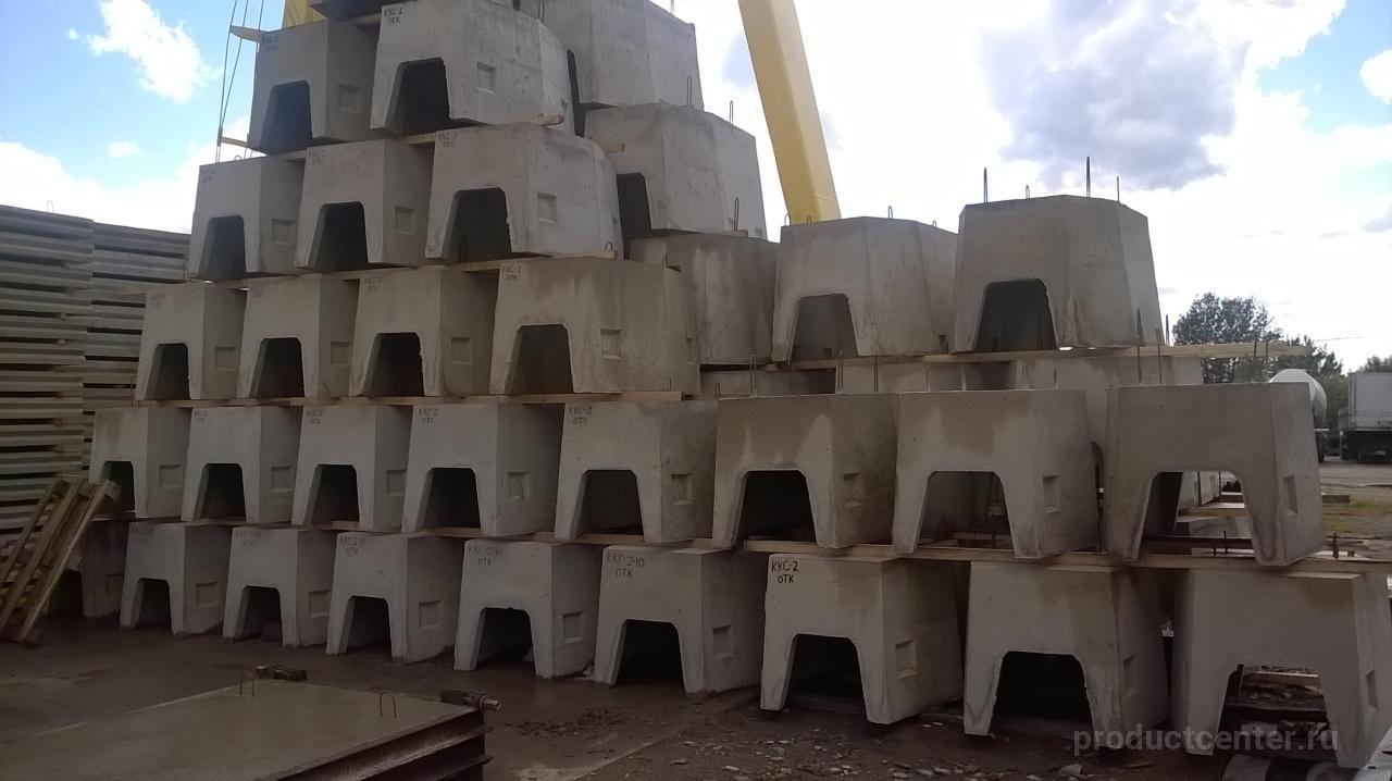 оборудование для утилизации жби