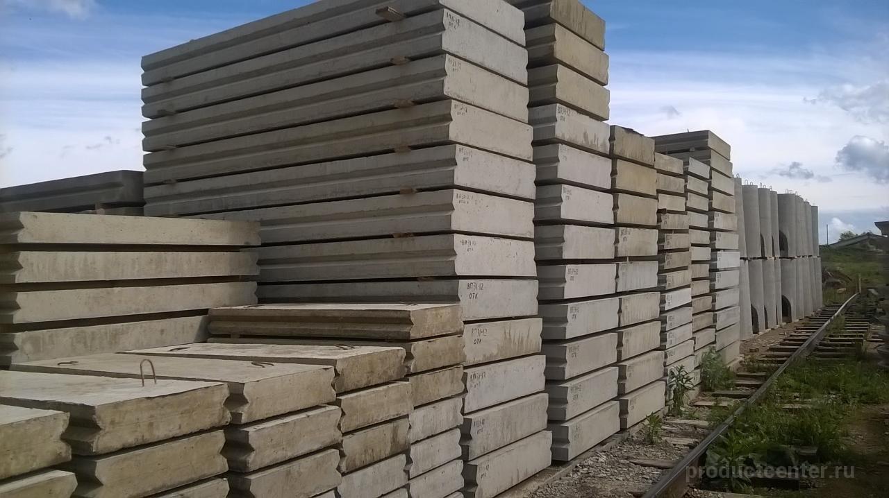 Заводы жби пушкино жби binokor