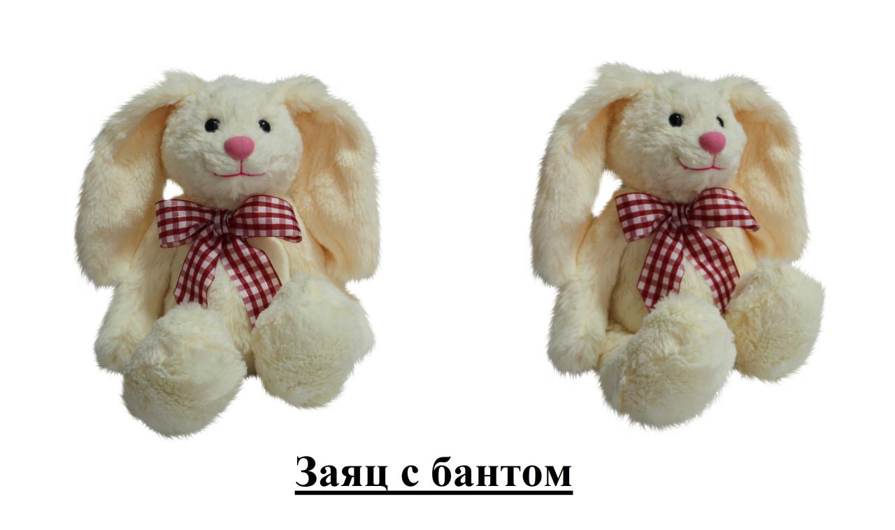http://productcenter.ru/images/228377--1280x768.jpg