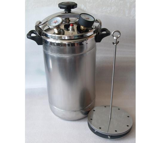 Автоклавы для домашнего консервирования купить оптом купить в кирове самогонный аппарат