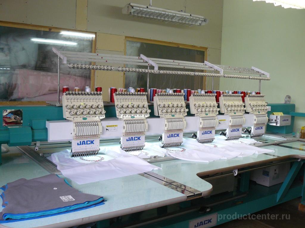 6a41a1073 Производитель детской одежды «Соловьиная карусель», г.Курск. Каталог ...