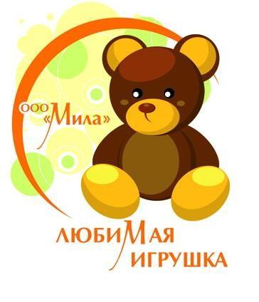оранж мягкие игрушки официальный сайт оптом