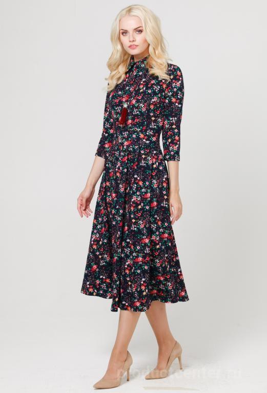 Женские платья в казани купить