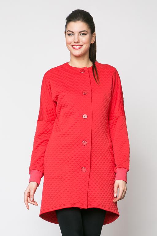 3456773f6725 Модные жакеты для женщин от производителя Компания «Ла Вия Эстелар ...