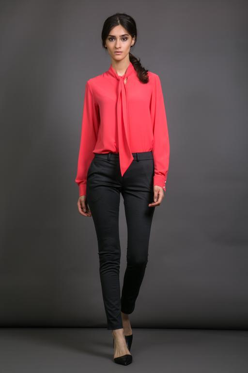 a9c13173e292 Легкие женские блузки от производителя Компания «Ла Вия Эстелар ...
