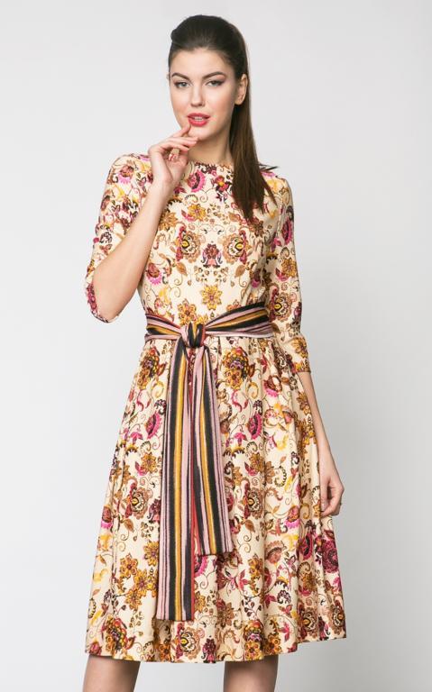 Сп женские платья производства украина