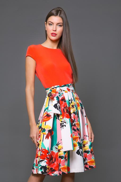 19f870c97566 Модные женские платья от производителя Компания «Ла Вия Эстелар ...