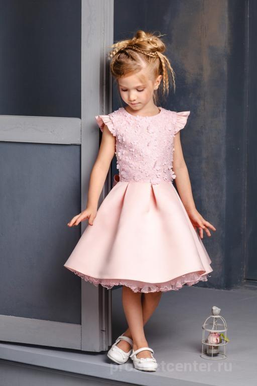 Купить Платье Девочке 1 Год