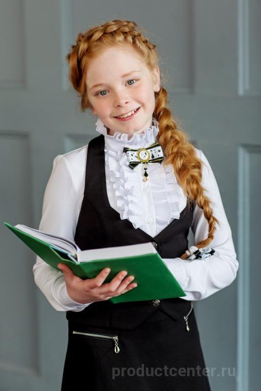 Школьная форма юбка блузка фото