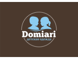 TM «Domiari»