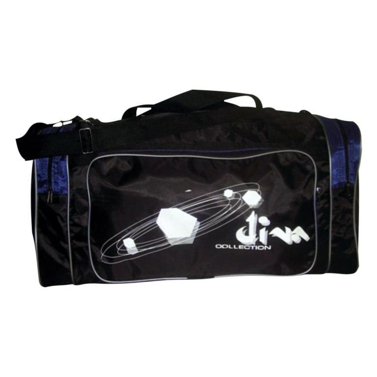 Сертификация оборудования дорожные сумки пошив одежды франшиза