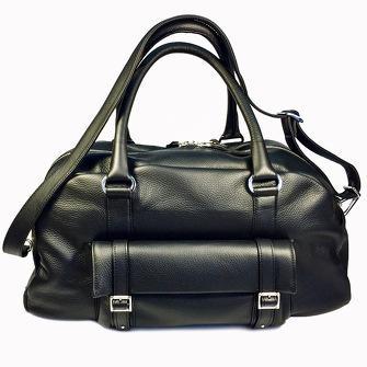 Мужские сумки из натуральной кожи от производителя Дизайнерская ... e6bbf27a0078c