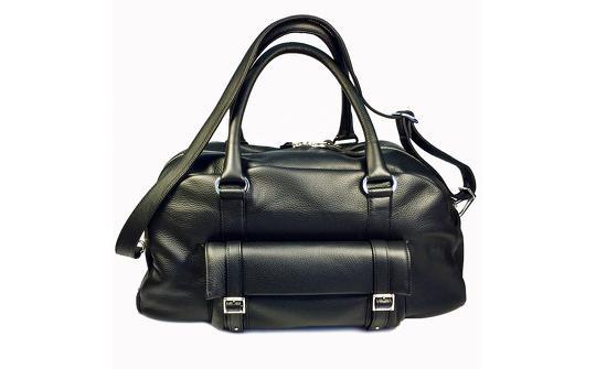 91fa7365d2b6 Мужские сумки из натуральной кожи от производителя Дизайнерская ...