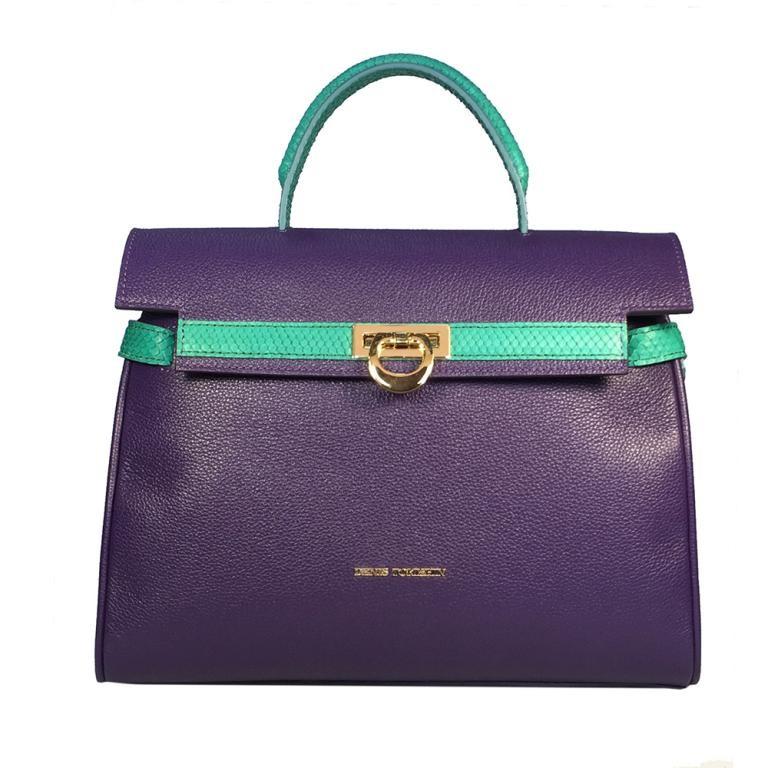 08f468b94298 Женские сумки из натуральной кожи от производителя Дизайнерская ...