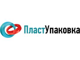Производители одноразовой посуды в россии