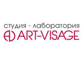 производство косметики и парфюмерии в москве и московской области