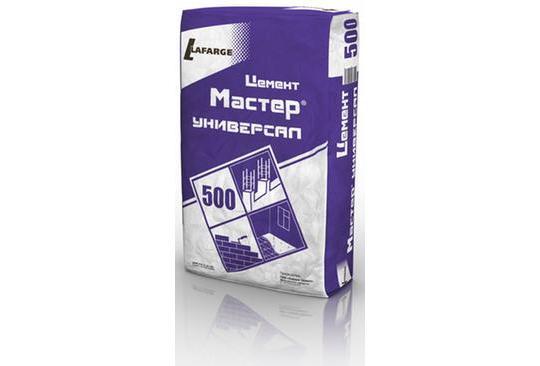 Цемент от производителя москва вес 1 м3 керамзитобетона при демонтаже