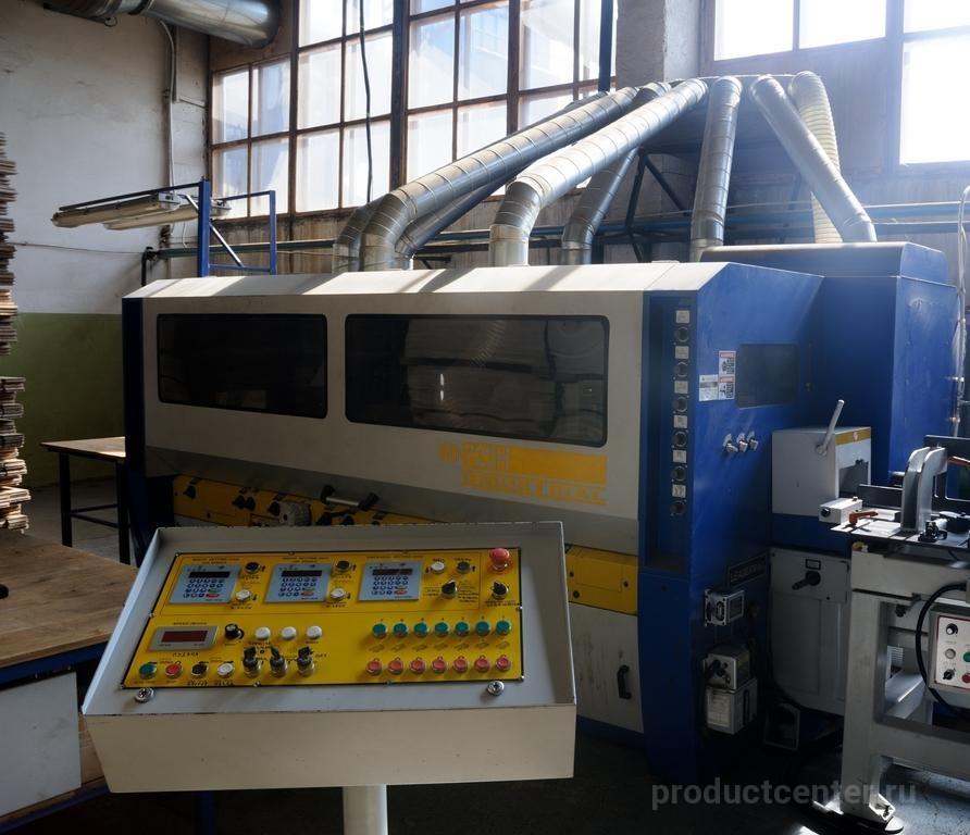 Производство дробилок в Чебоксары тульский завод дробильного оборудования