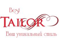 """TAILOR"""