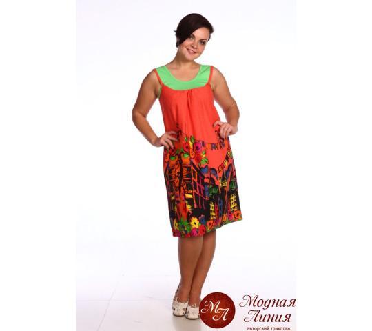 Платья женские от производителя иваново