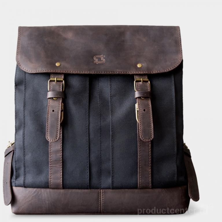 Рюкзаки производства спб рюкзаки osiris
